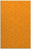 rug #984638 |  damask rug