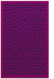 rug #987561 |  borders rug