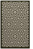 rug #987705 |  geometry rug