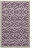 rug #987710 |  borders rug