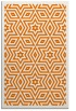 rug #987729 |  graphic rug