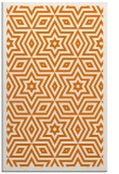 rug #987729 |  popular rug