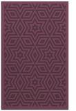 rug #987757 |  borders rug