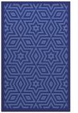 rug #987815 |  geometry rug