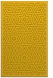 rug #987831 |  borders rug