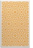 rug #987881 |  white rug