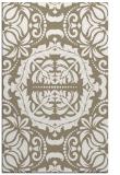 rug #988761 |  damask rug