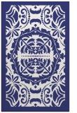 rug #990693 |  borders rug