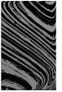 rug #992384 |  abstract rug