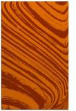 rug #992460 |  stripes rug