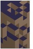 rug #997716 |  graphic rug