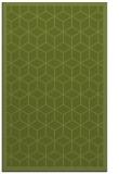 rug #999451 |  borders rug