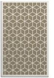 rug #999710 |  popular rug