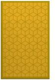 rug #999716 |  borders rug