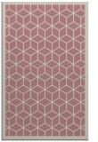 rug #999753 |  borders rug