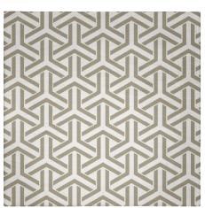 rug #145142 | square rug