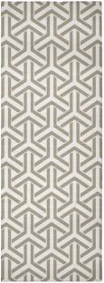 triform fw - rug #FW146598