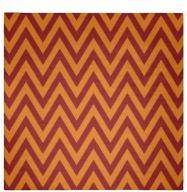 rug #146853 | square rug