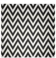 rug #146938 | square rug