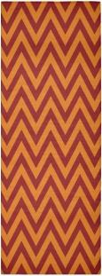 native fw - rug #FW148309
