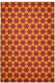 rug #153621 |  rug