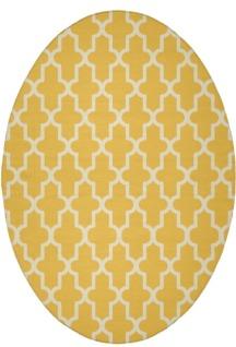 rug #158829 | oval rug