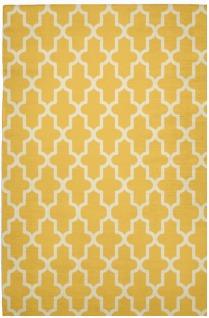 rug #159193 |  rug