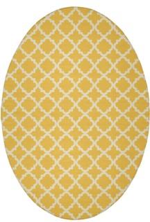 rug #160649 | oval rug