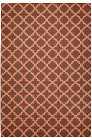 rug #160913 |  rug