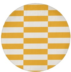 rug #174153 | round rug