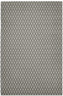 rug #177106 |  rug