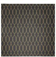 rug #194581 | square rug