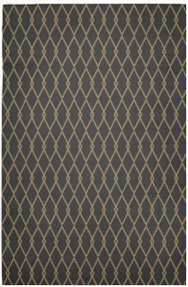 rug #195309 |  rug
