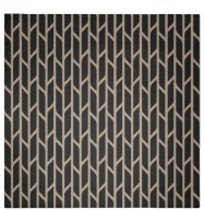 rug #200025 | square rug