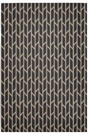 rug #200753 |  rug
