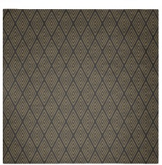 rug #205501 | square rug