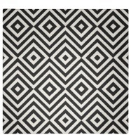 rug #218497 | square rug