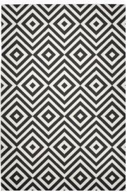 rug #219225 |  rug