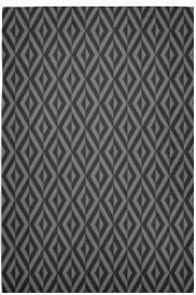 rug #231689 |  rug
