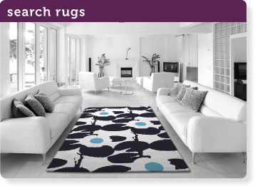 search for rugs